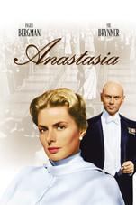 anastasia-227x227-75
