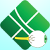 blindspot-logo