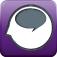 purpleicon57