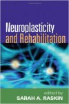 neuroplasticityand rehabilitation